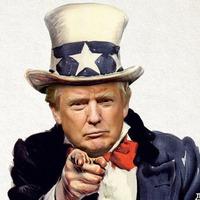 Mire számítanak a davosiak Trump gazdaságpolitikájától?