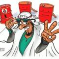 Tartja megállapodását az OPEC