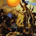 A napelemek forradalma