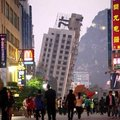 Has the time come for a recession in China?