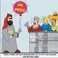 Csoda történt? Az OPEC mindenkit meglepett