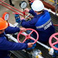 Gazprom investigated by EU anti-trust – high time!