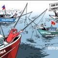 Olajpiaci fundamentumok: geopolitika