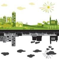 Mi mozgatja a nemzetközi energiapolitikát?