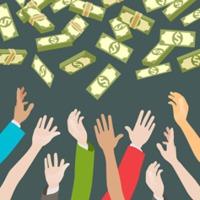 """""""Free money"""", avagy amit az alapjövedelemről tudni érdemes"""