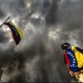 Áldás vagy átok? Venezuela és az olajipar