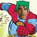 Obama megkerülős csele – áttörés a klímafronton