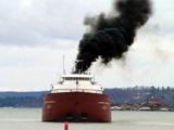 Tengeri üzemanyag szabályozás – esély a finomítóknak?