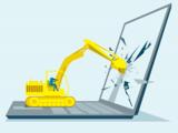 Hol keressük a technológia hatását, ha nem a termelékenységben?