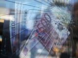 Még jöhet a nagy káosz Görögországban (Guruló az Indexen)
