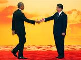 Ezért fontos Obama és Hszi Csin-Ping klíma-megállapodása