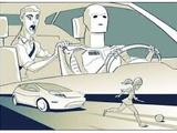 Etikus robotpilóták
