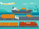 Klímaváltozás és a közlekedés: mire számíthatunk?