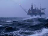 Benchmarkolás az olajpiacon: búcsú a Brent-től?