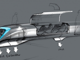 Hyperloop. Or just hyperhype?