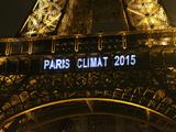 Klímacsúcs Párizsban: kis lépés az emberiségnek, de nagy lépés a diplomáciának