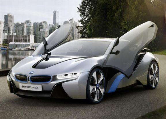 BMW-i8-concept-1.jpg