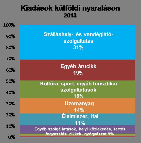 magyarok_kulfoldon.png