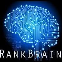Amit tudni akartál a Google RankBrainről, de nem volt kitől megkérdezni
