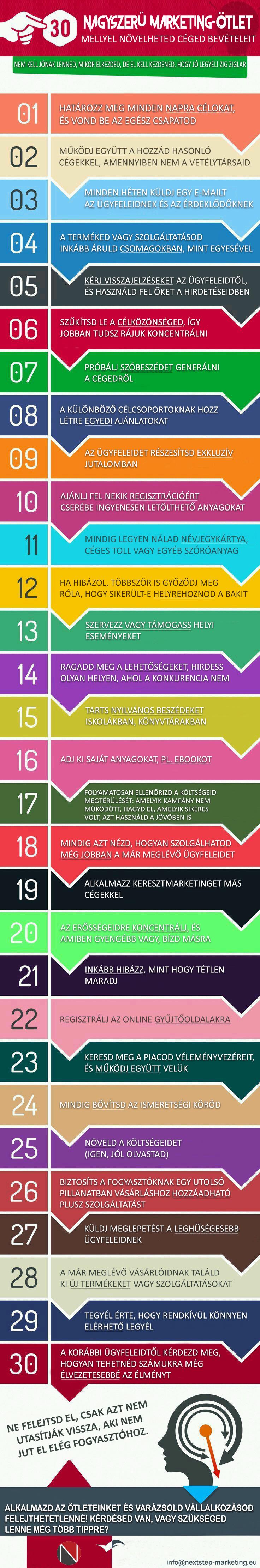 30_nagyszeru_marketing-otlet2.jpg