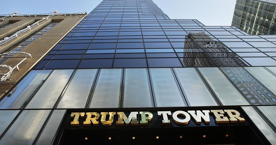 trumptower2.jpg
