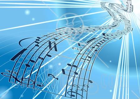 zenéről szóló idézetek Zenéről szóló idézetek