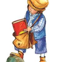 Miért nem olvasnak a mai gyerekek?