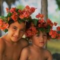 A lányos fiúk országa: Számoa