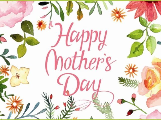 Jó az anya, jót akar – 13 különleges Anyák Napja a Föld körül