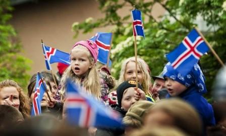 58_izland.jpg