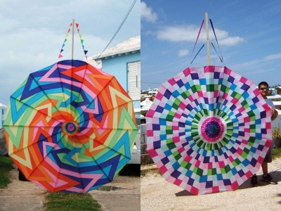 61_bermuda-kites-bermuda.jpg