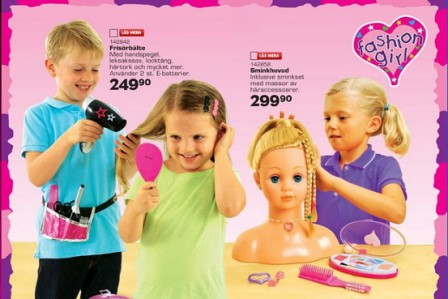 65_gender_neutral_toys.jpg