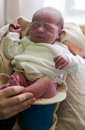 7_potty_training_newborn.jpg