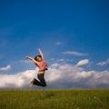 Borstörő napló: Most már lehet levegőt venni