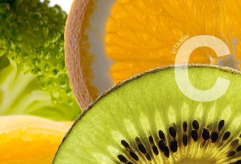 http://m.blog.hu/gy/gyerekmonopoly/image/C_vitamin%5B1%5D.jpg
