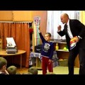 Új gyerekműsor videó