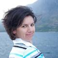 Egy német óvoda a magyar óvónő szemével