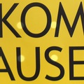 Zurück zur Schule - nyárbúcsúztató online német feladatok iskolásoknak
