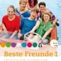 Online német feladat 10-12 éveseknek