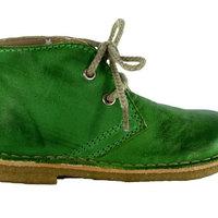 Zöld Alföldi