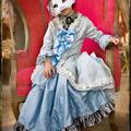 Marie-Antoinette kicsiben