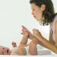 Fejlesszük gyermekünket a születésétől kezdve