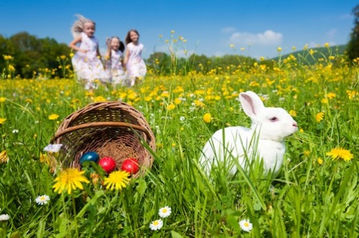 easter-egg-hunt-520x345.jpg