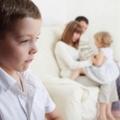 Hogyan kezeljük a testvérféltékenységet?