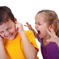 5 nevelési hiba, melyek elmélyítik a testvérféltékenységet