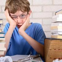 Tanévkezdés, avagy milyen a jó tanulási stratégia?