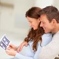 Egy új életforma: Szülővé válás