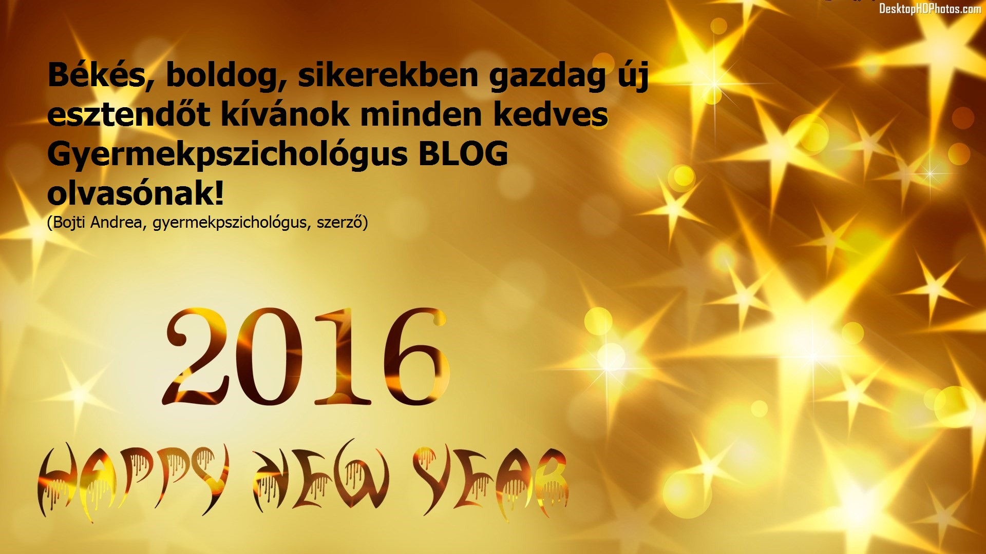 happy-new-year-2016-images-4.jpg