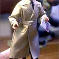 Hitler akció figura