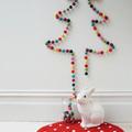 Ötletparádé - Sk karácsonyi dekorációk 2011